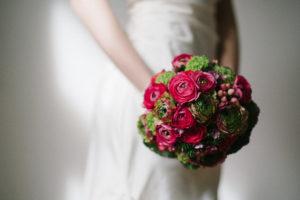 Hochzeitsplanung mit kleinem Budget