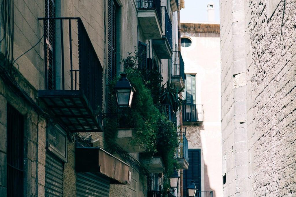 Neben Paris eine der schönsten Städte für eine romantische Spontanhochzeit: Barcelona