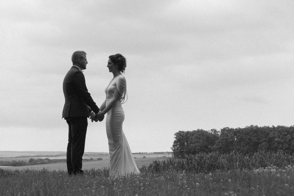 Hochzeitslocation Gut Altenrode, Paarshooting