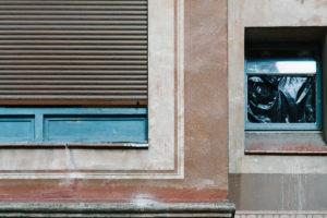 Barcelona bietet wunderbare Architektur von minimalistisch bis opulent.